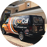 NorCal Carpet Cleaning