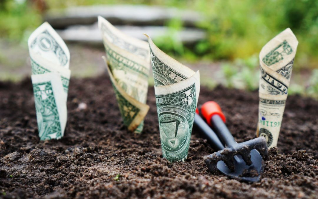 6 Tips for Increasing Your Cash Flow