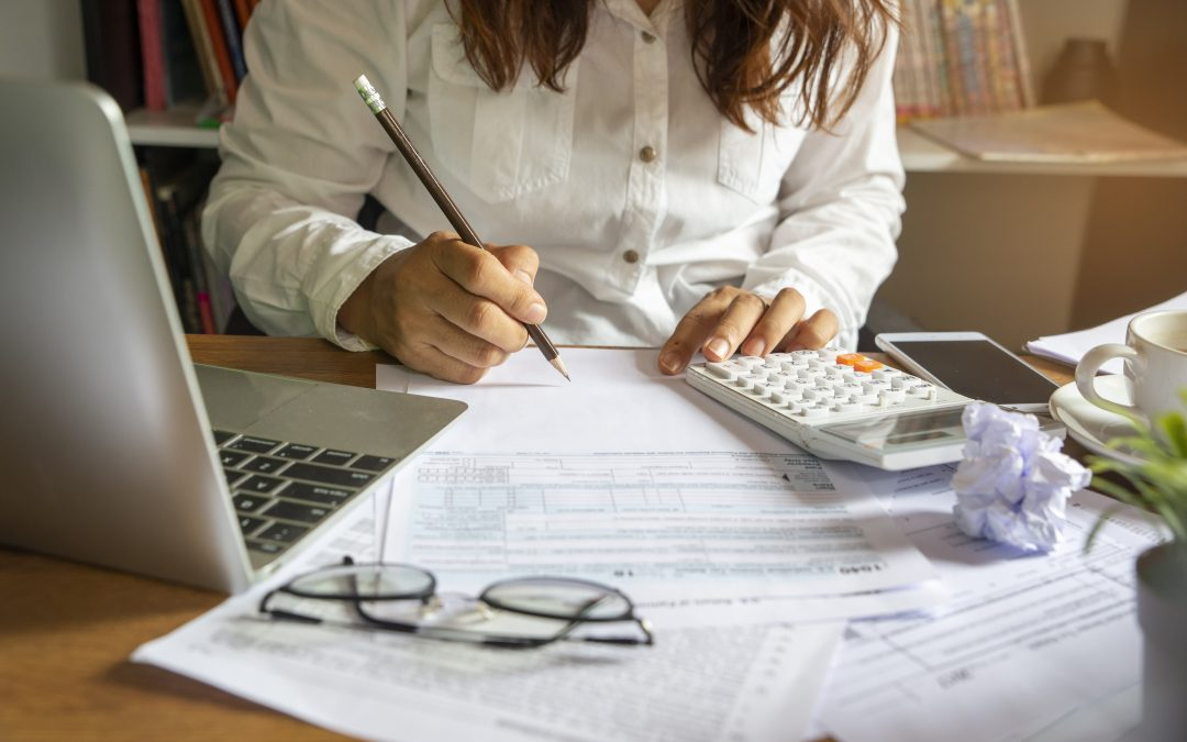 How to Use Section 179 to Lower Your Taxes